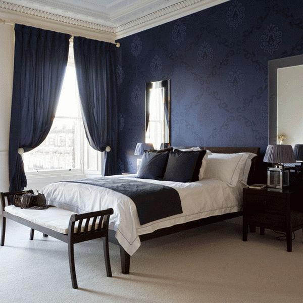 blue-interior_3-2