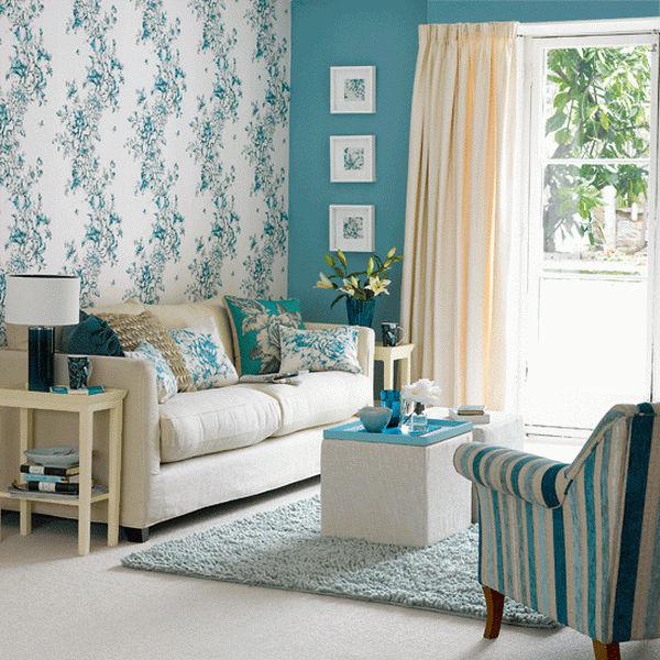 blue-interior_5-2
