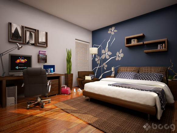 blue-interior_7-2