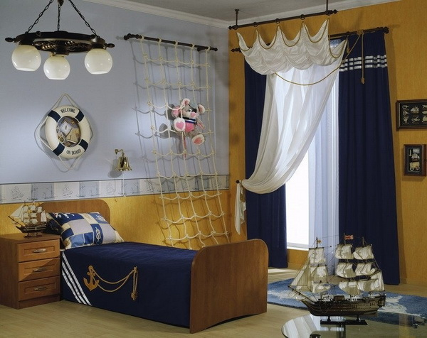 curtain-kids-room_0