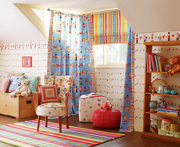 curtain-kids-room_1
