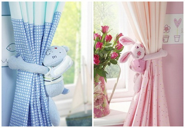 curtain-kids-room_11