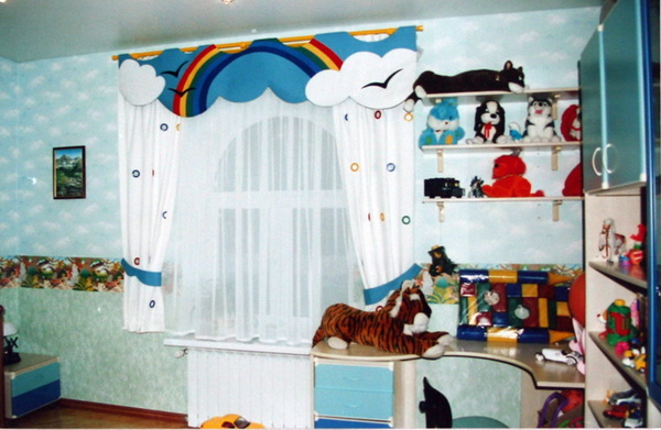 curtain-kids-room_2