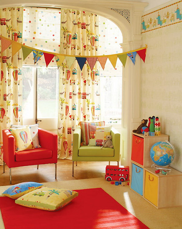curtain-kids-room_3