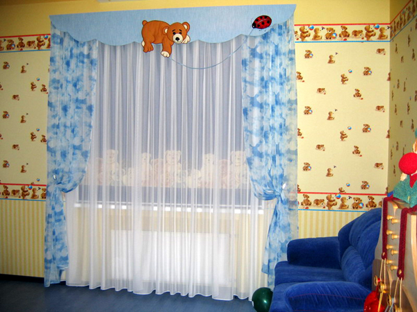 curtain-kids-room_4