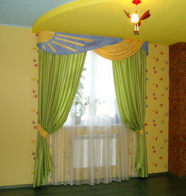 curtain-kids-room_5