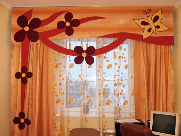 curtain-kids-room_6