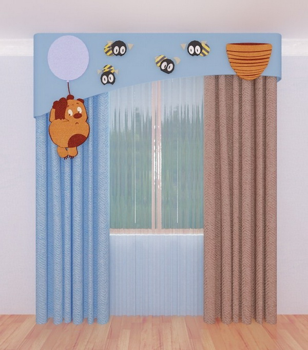 curtain-kids-room_7