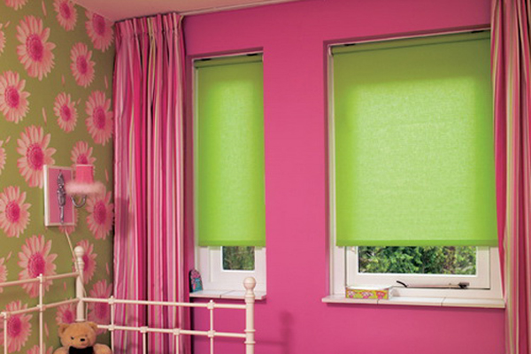 curtain-kids-room_8