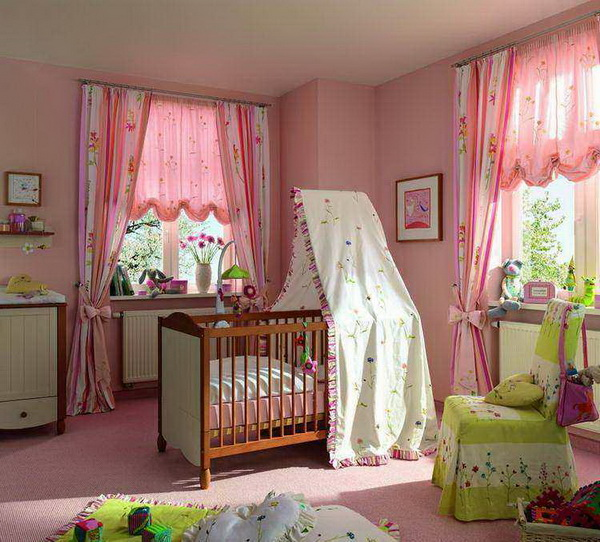 curtain-kids-room_9