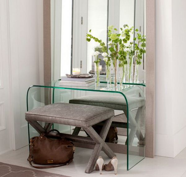glass-table_10