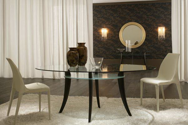 glass-table_4