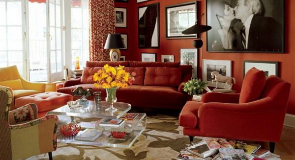 red-interior_14