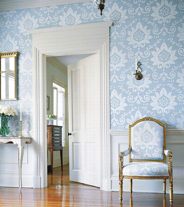 russian-style-interior_10-2
