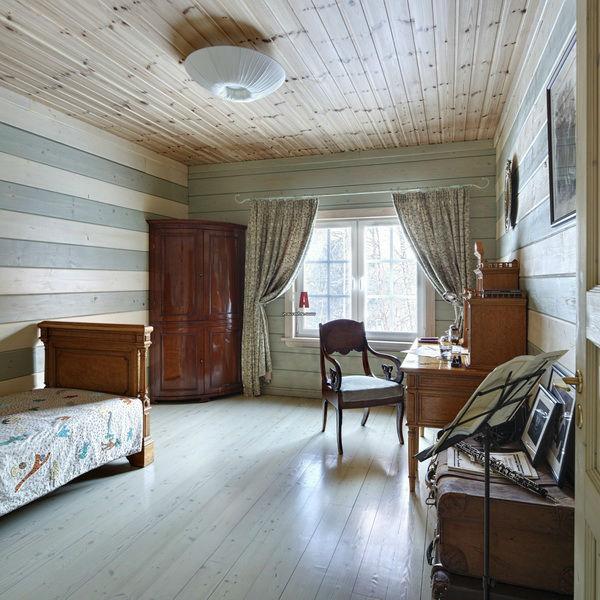 russian-style-interior_20-2