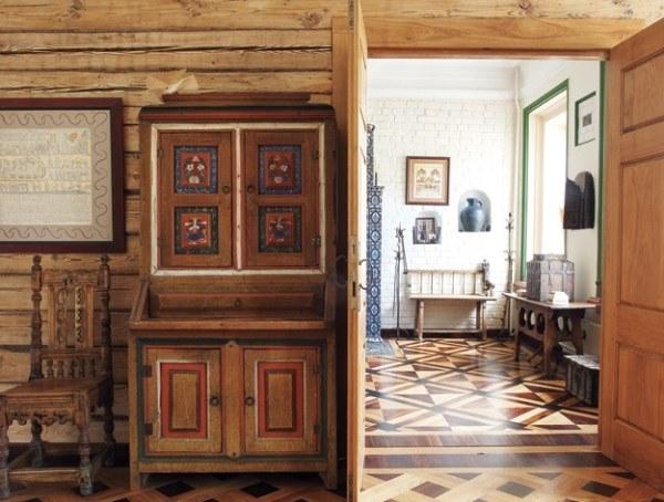 russian-style-interior_22