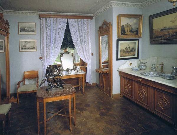 russian-style-interior_8-2