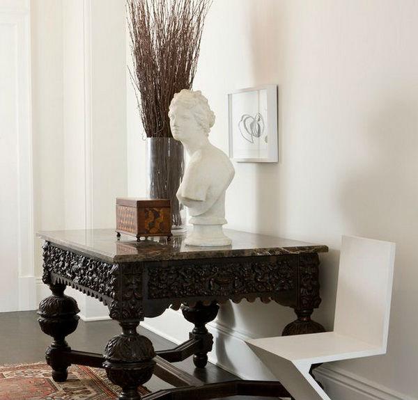 sculpture-interior_16-2