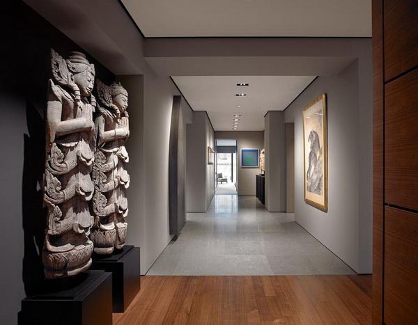 sculpture-interior_4