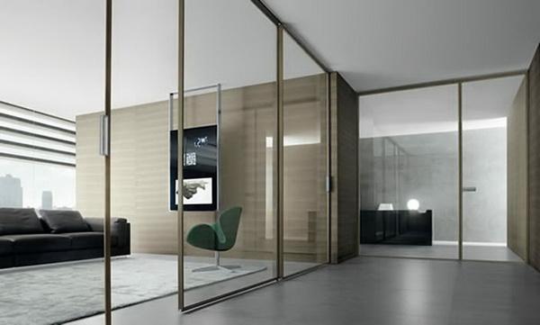 sliding-doors_1