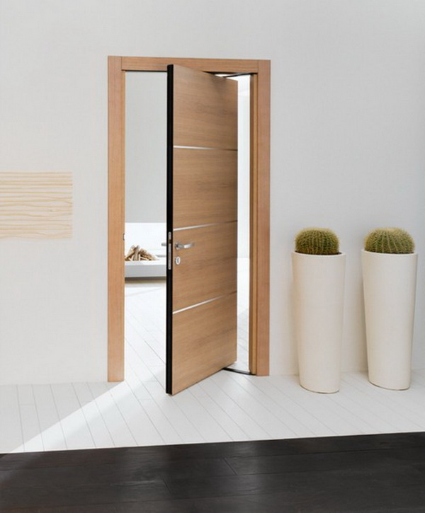 sliding-doors_11_roto