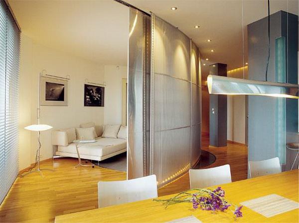 sliding-doors_3