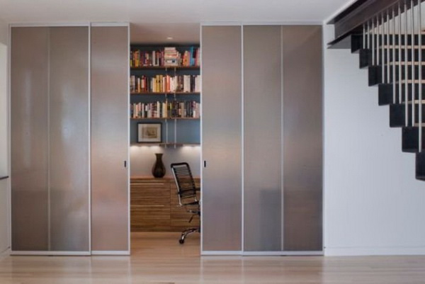 sliding-doors_5