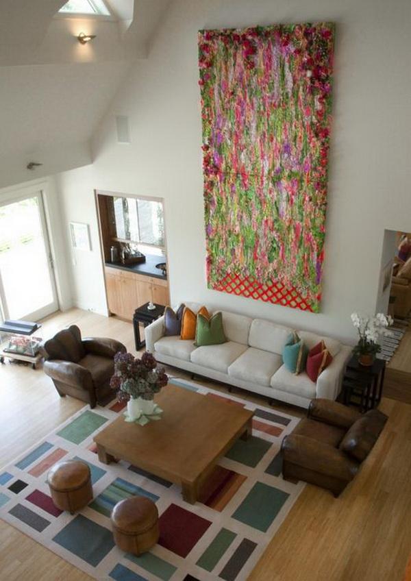 wall-carpet_10