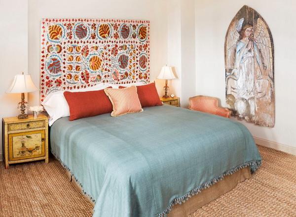 wall-carpet_1_eclectica