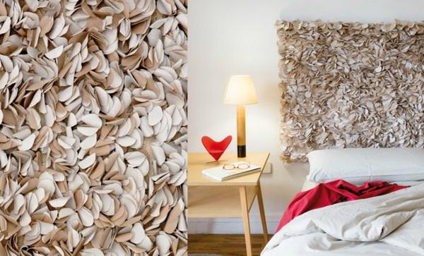 wall-carpet_3_sovrem