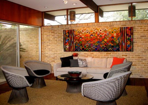 wall-carpet_6