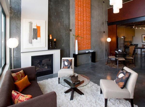 wall-carpet_7_loft