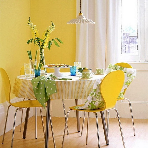 yellow-interior_1