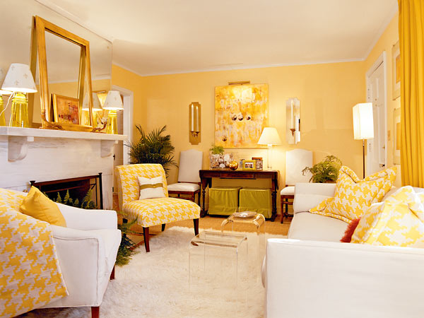 yellow-interior_11