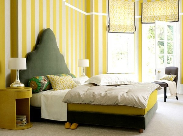 yellow-interior_12
