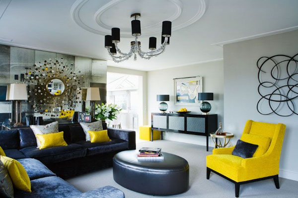 yellow-interior_13
