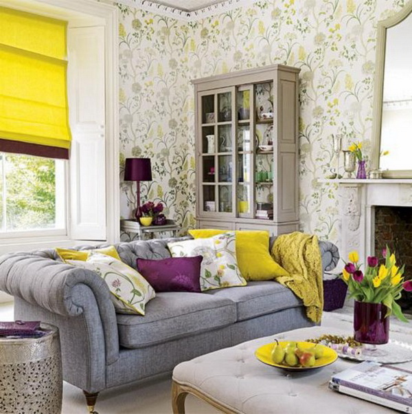 yellow-interior_15
