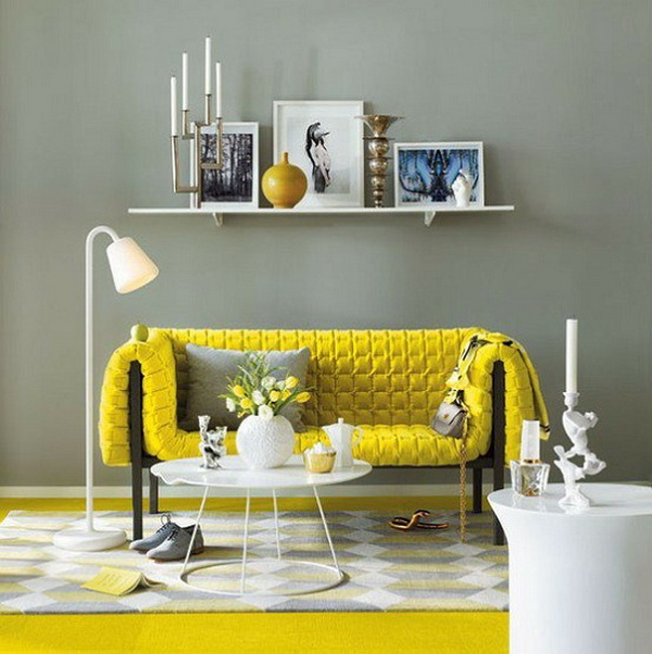 yellow-interior_16