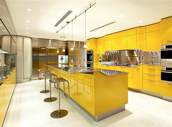 yellow-interior_2