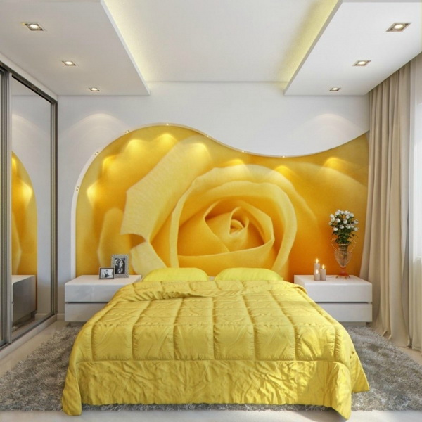 yellow-interior_4
