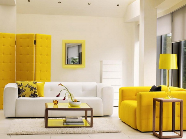 yellow-interior_9
