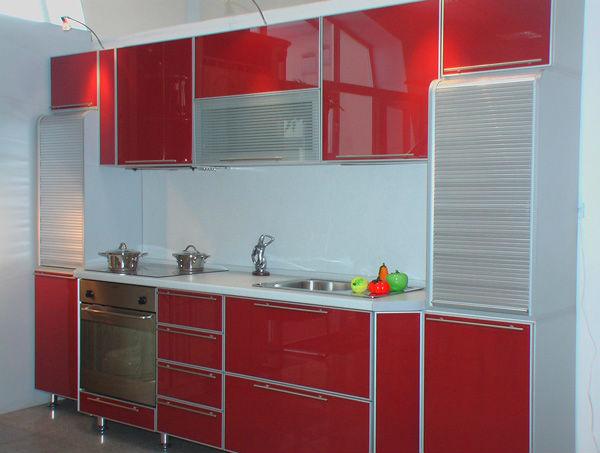 aluminium-fasad_3