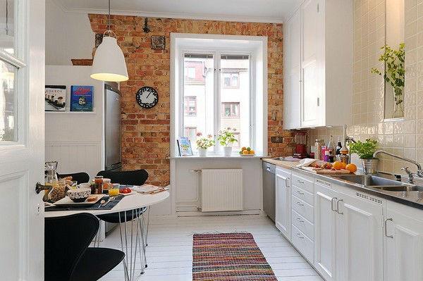 brick-in-kitchen-interier_1
