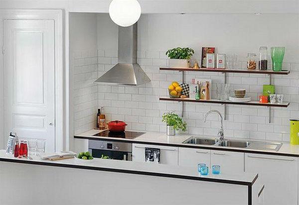 brick-in-kitchen-interier_10