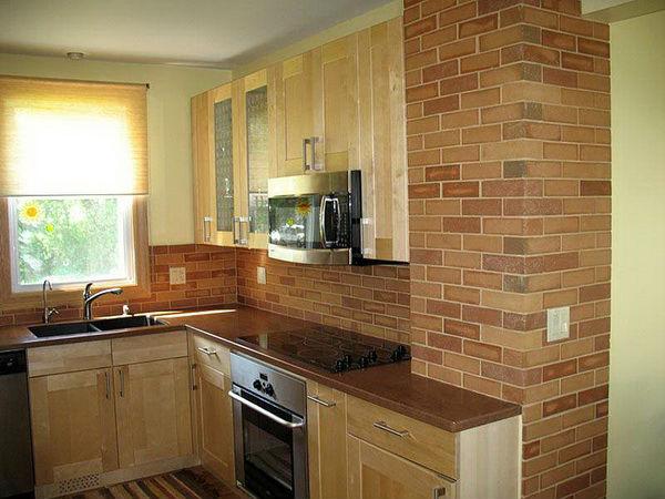 brick-in-kitchen-interier_11