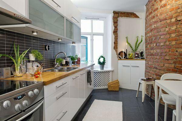 brick-in-kitchen-interier_12