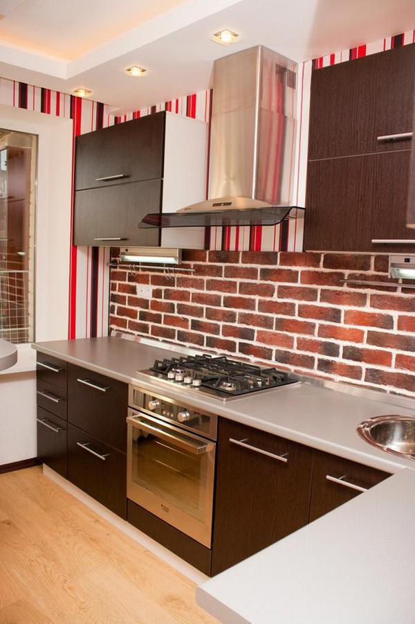 brick-in-kitchen-interier_2