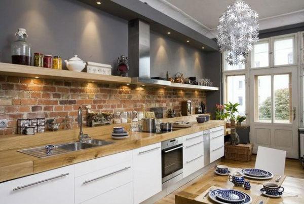 brick-in-kitchen-interier_3