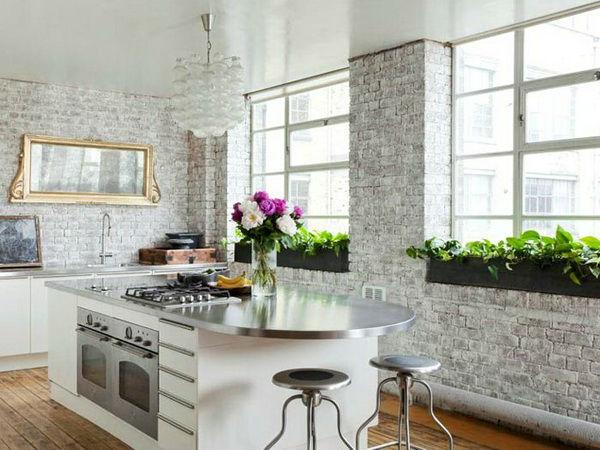 brick-in-kitchen-interier_4