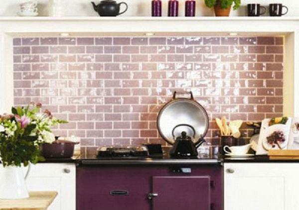brick-in-kitchen-interier_5